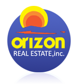 Orizon Real Estate, Inc.